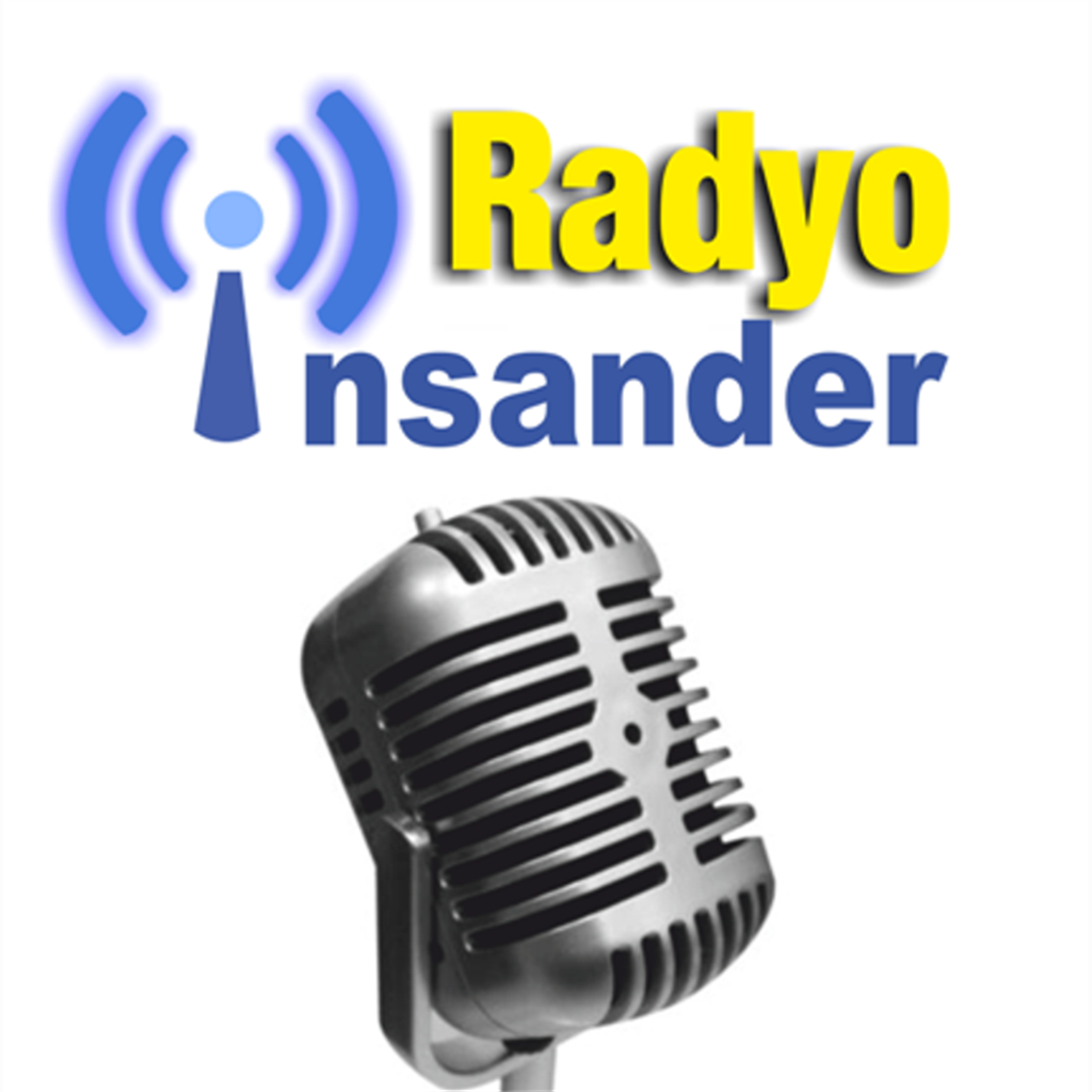 radyo insander