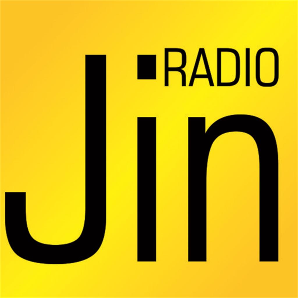 radiojin
