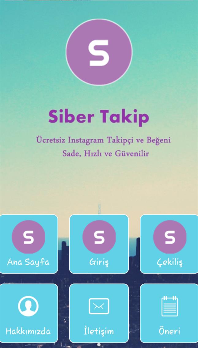 Sibertakip.com