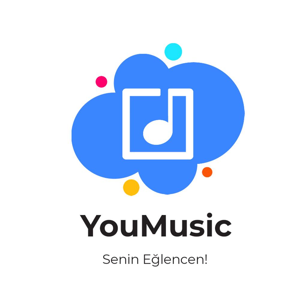 YouMusic