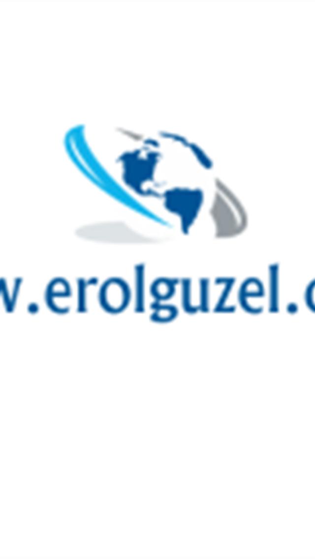 erolguzel.com