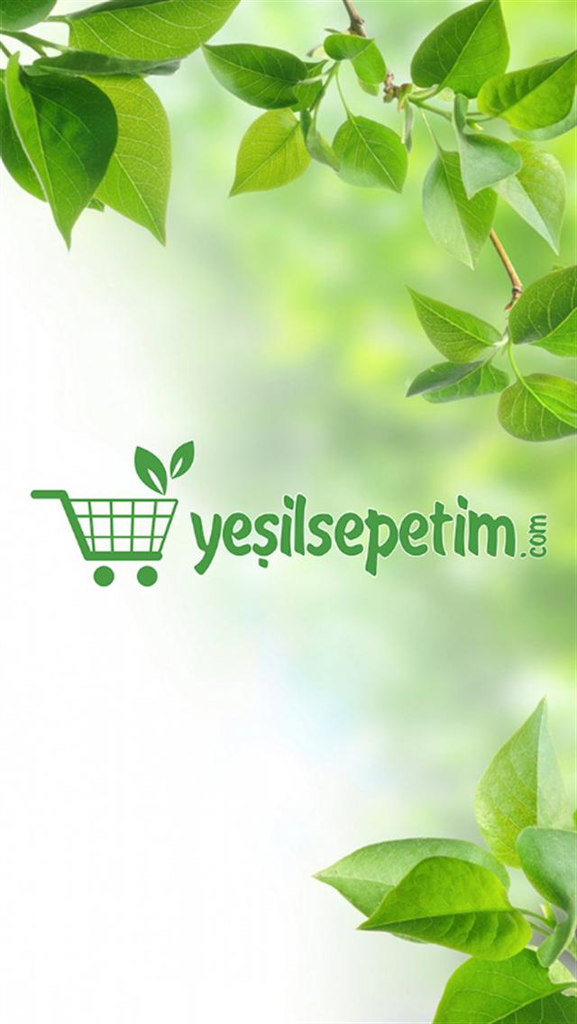 Yesilsepetim.com