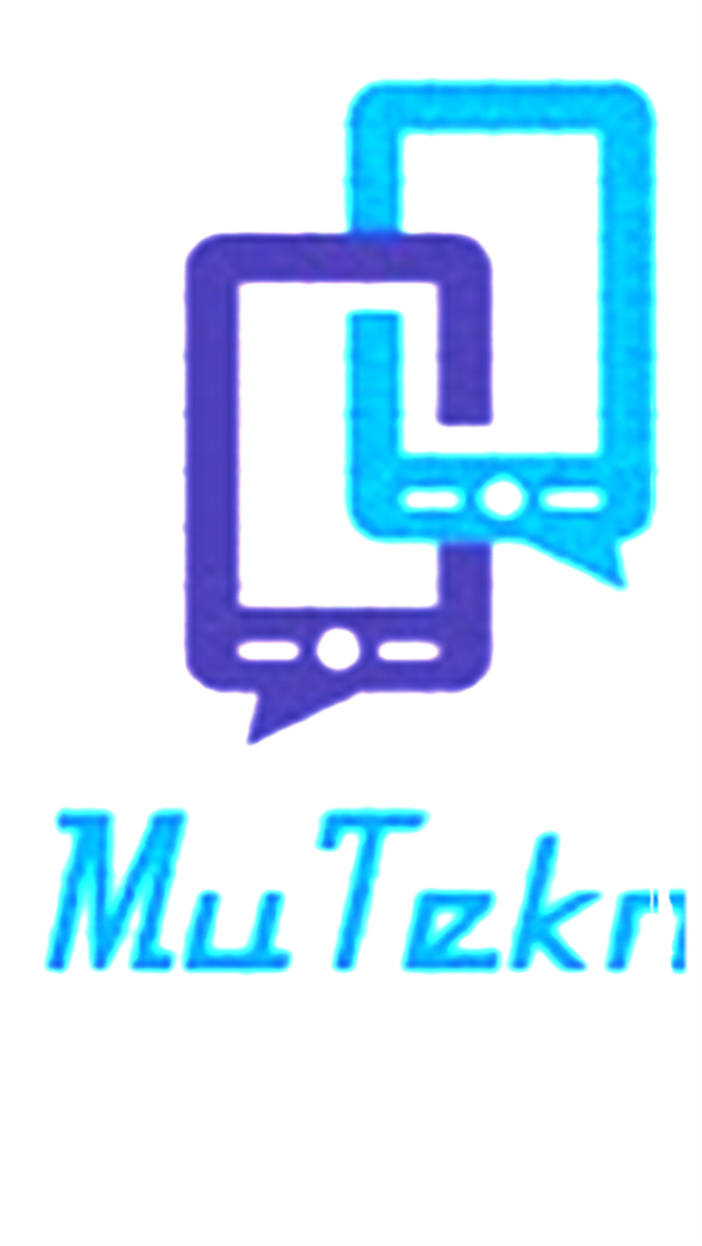 MuTekno