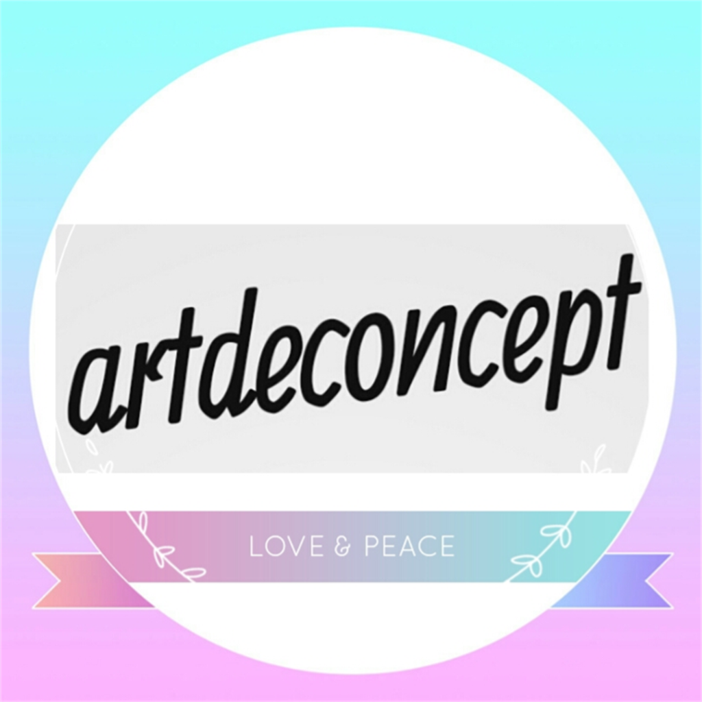 Artdeconcept