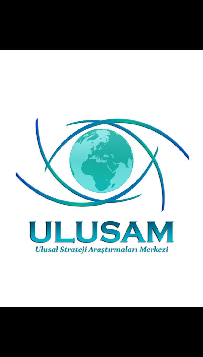 ULUSAM