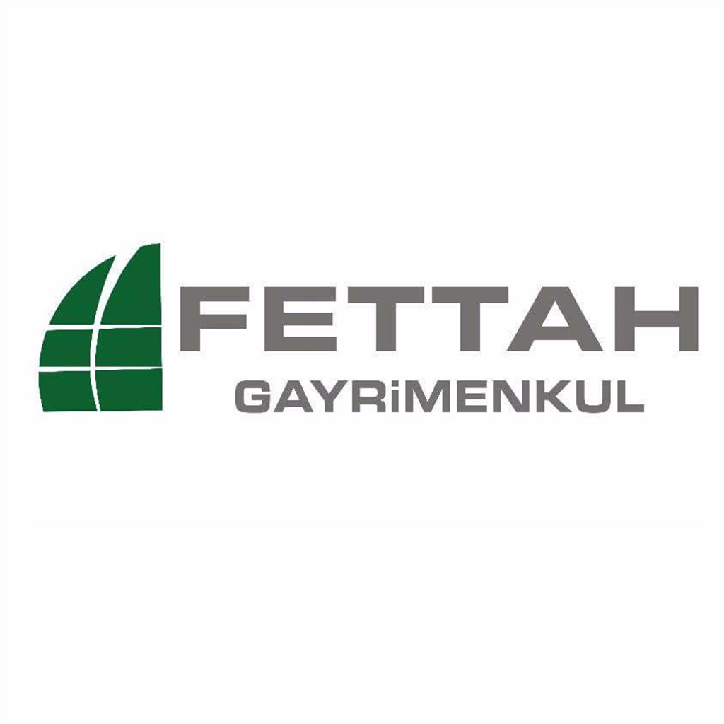 FETTAH GAYRİMENKUL