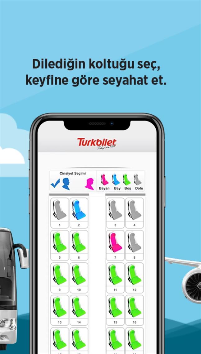 TürkBilet