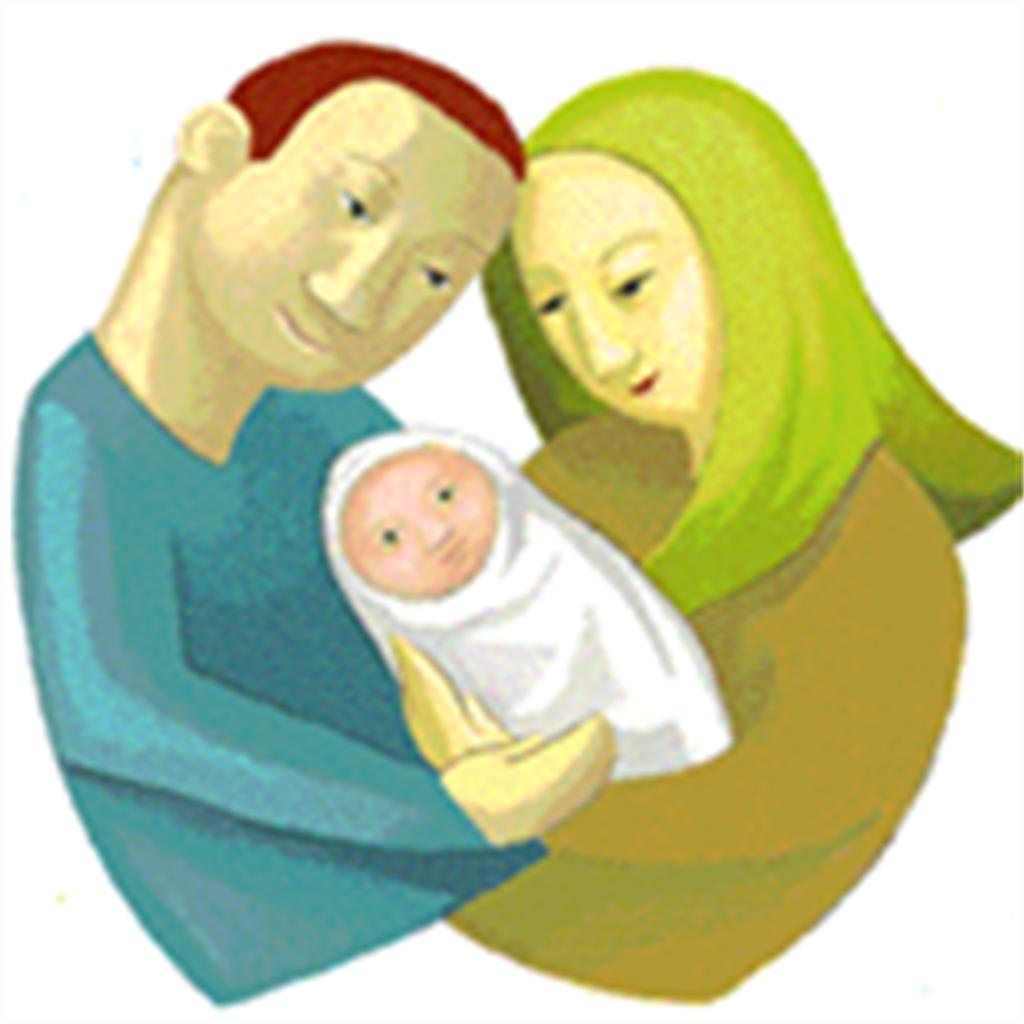 İslam ve Aile