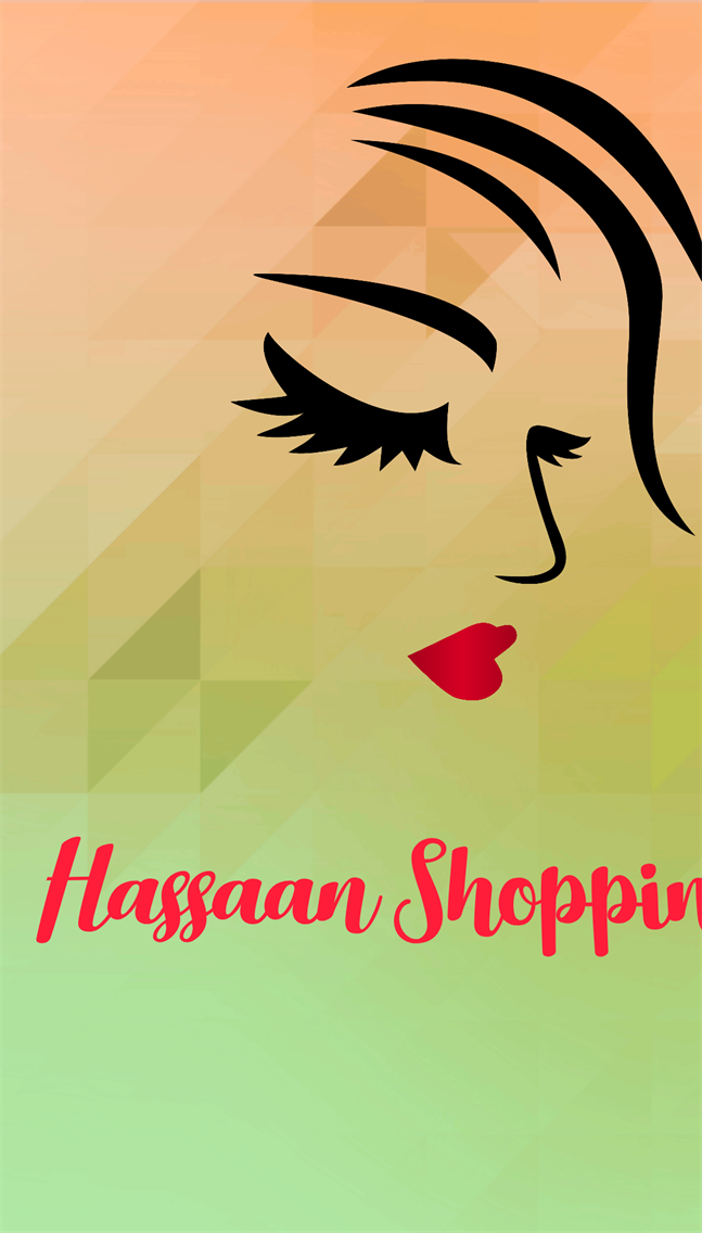 Hassaan Shopping.pk