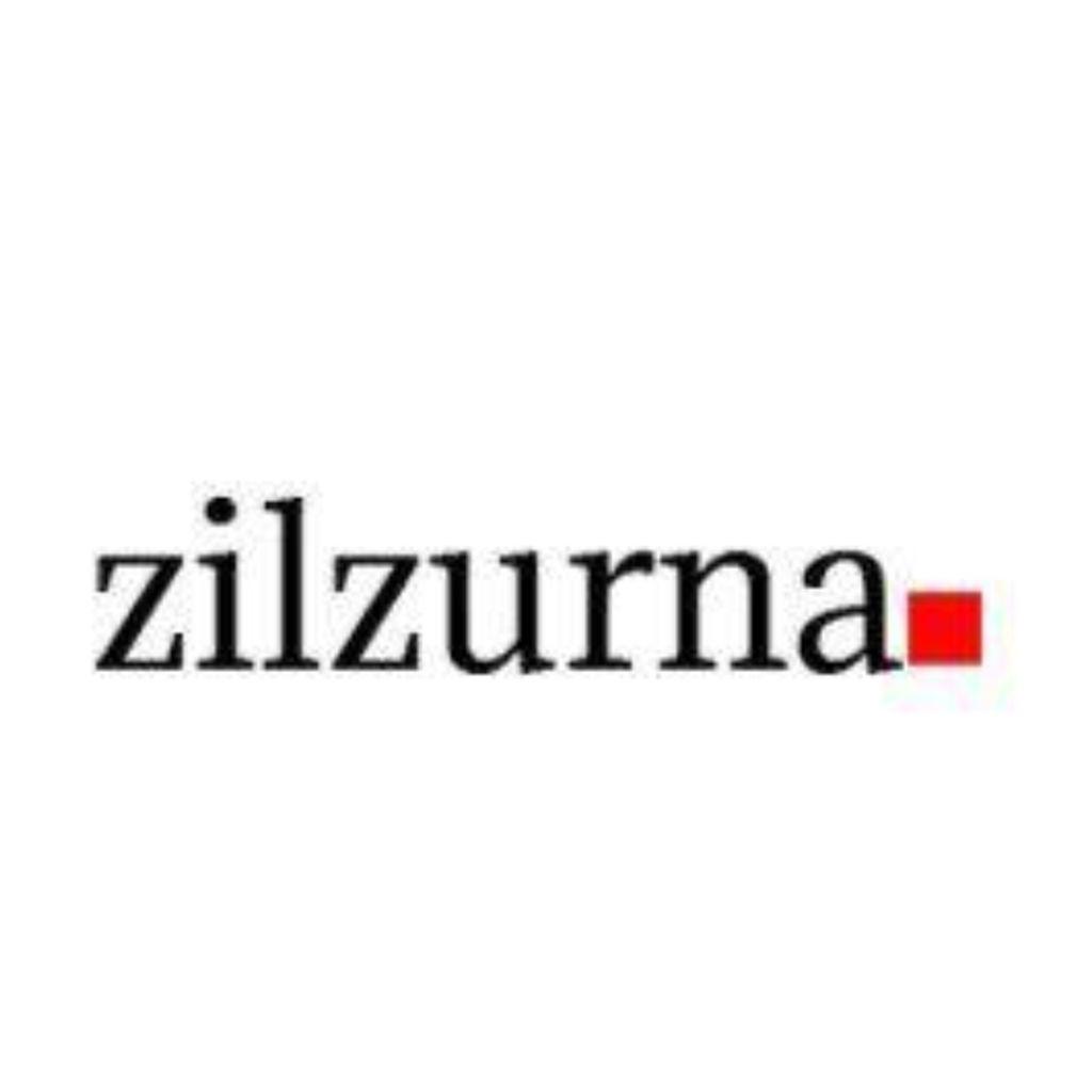 Zil Zurna