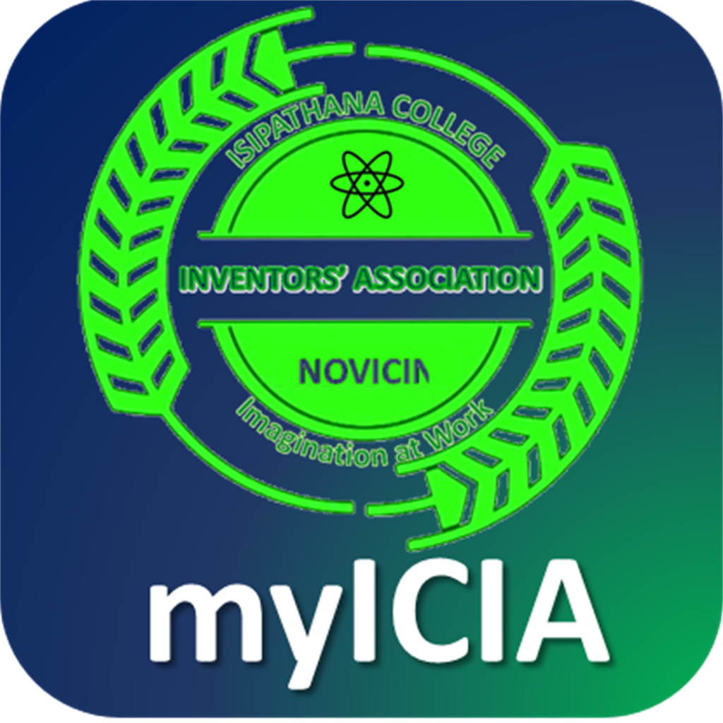 myICIA
