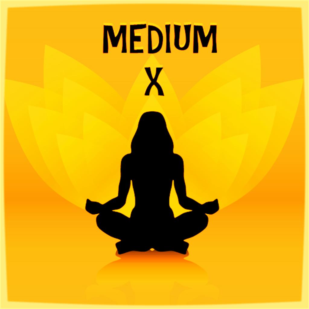 Medium X