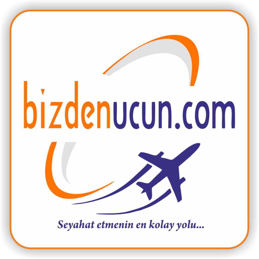 Akbey Turizm
