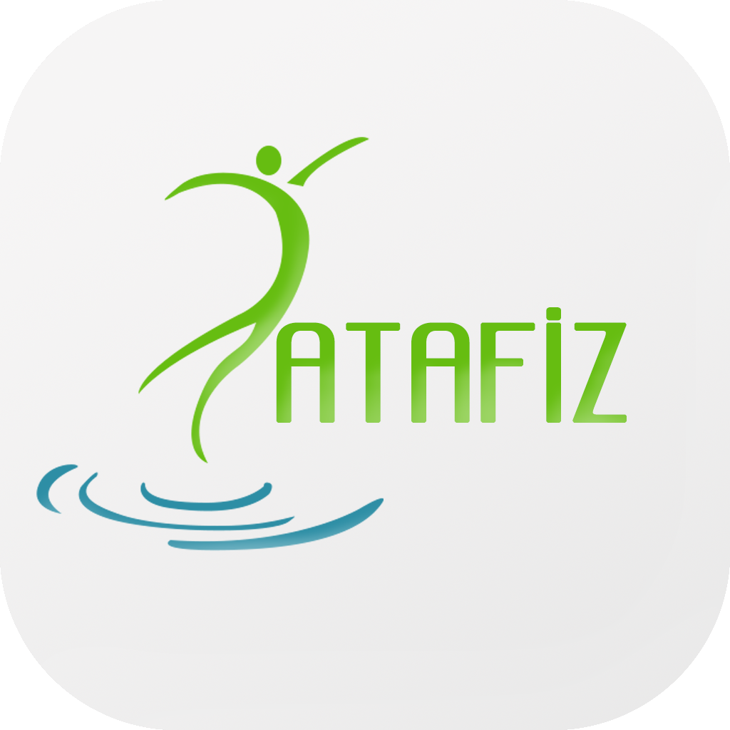 Atafiz