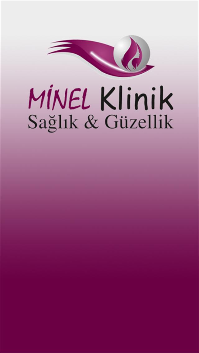 Minel Klinik