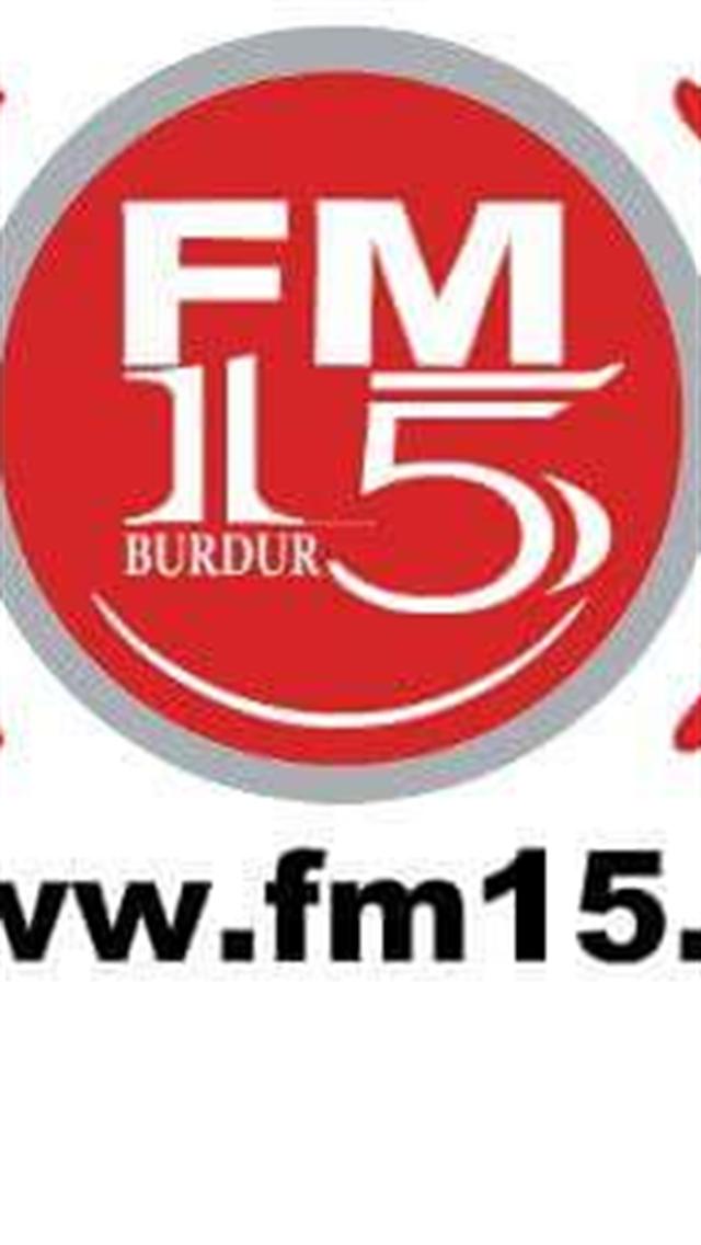 FM 15