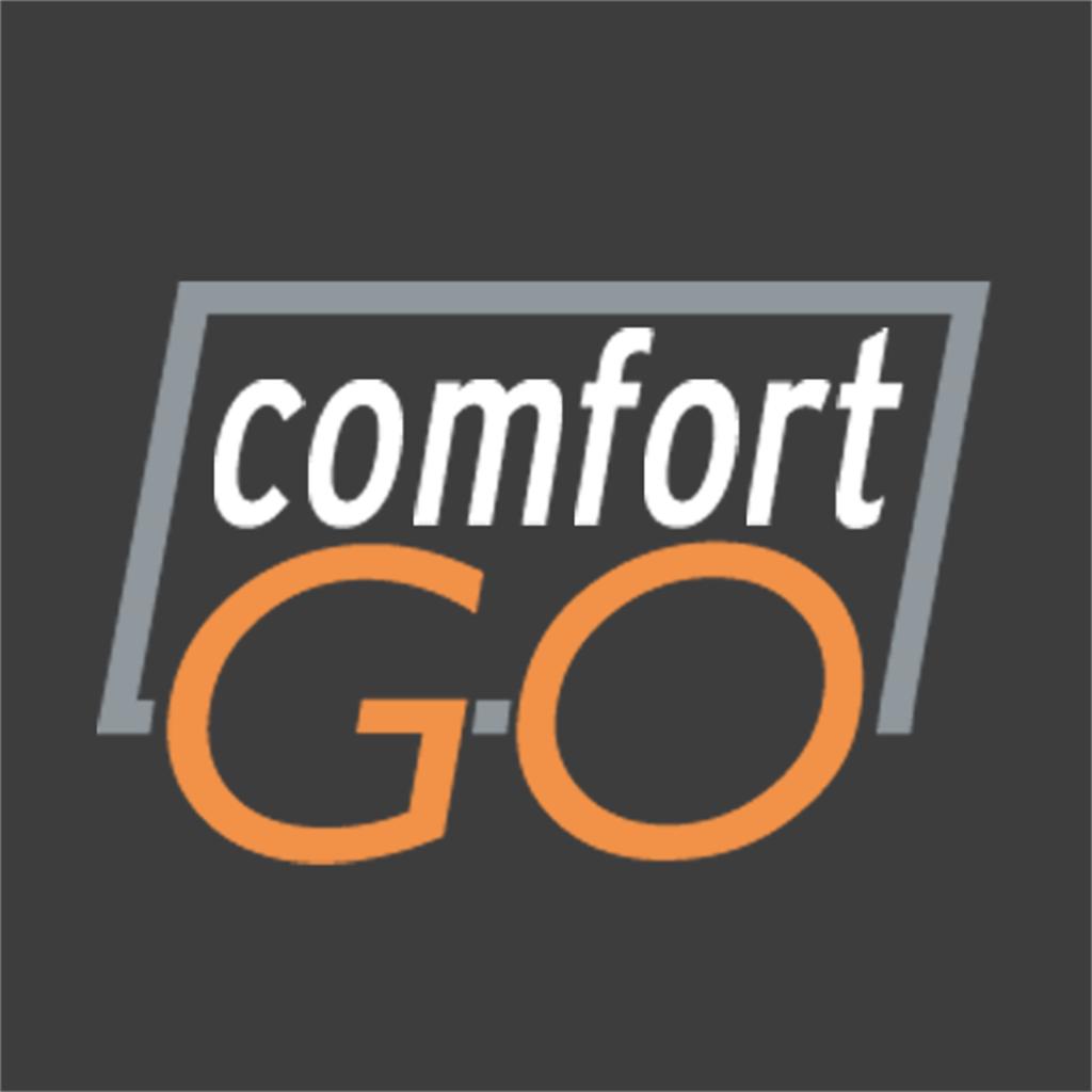 Comfort Go