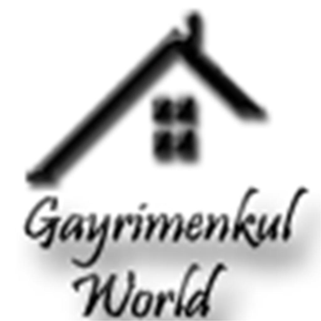 Gayrimenkul World