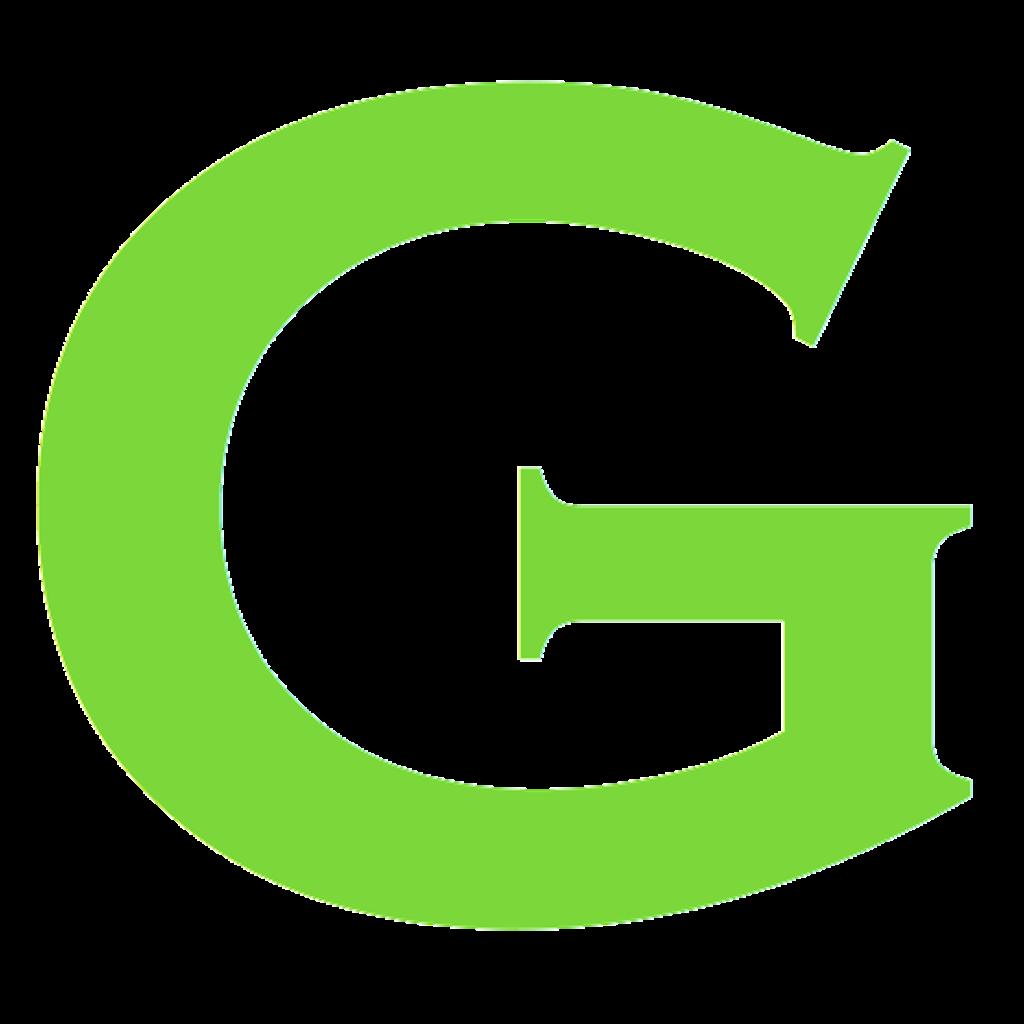 Gerecom