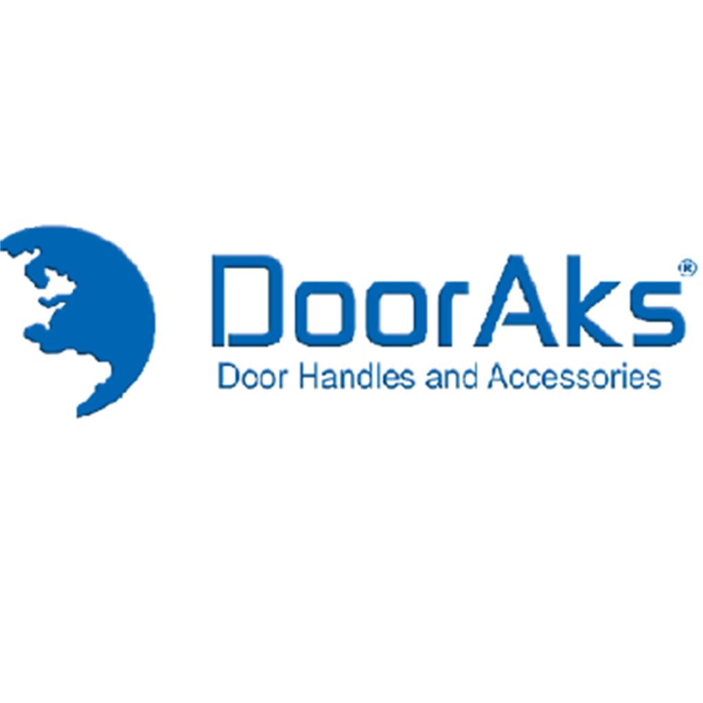 DoorAks