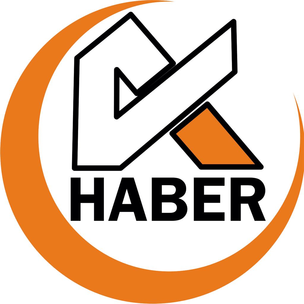 Haber Alfa
