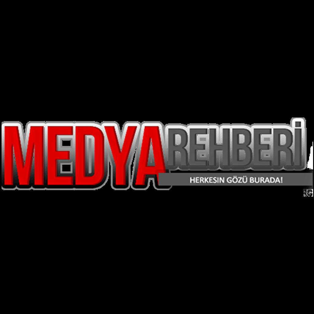 Medya Rehberi