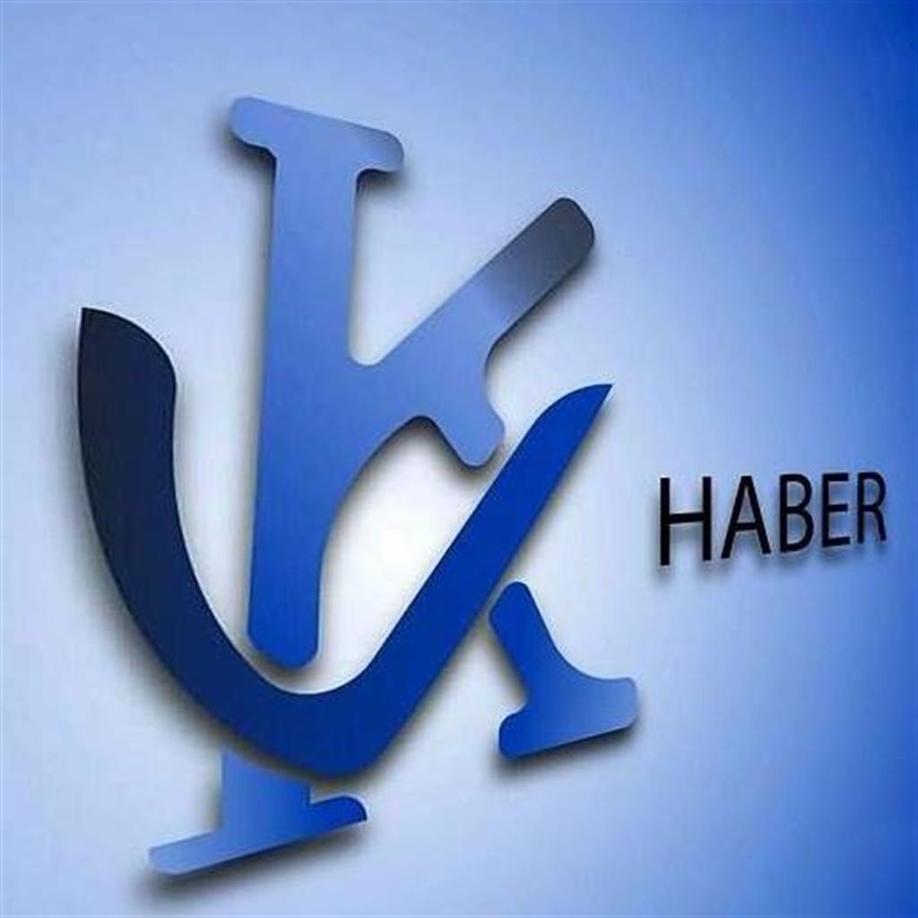 Kavram Haber