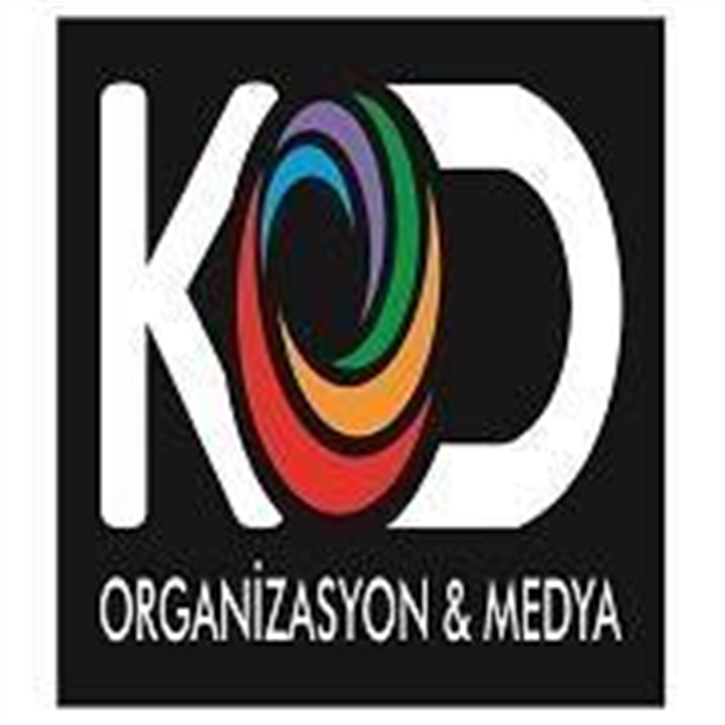 KOD Organizasyon