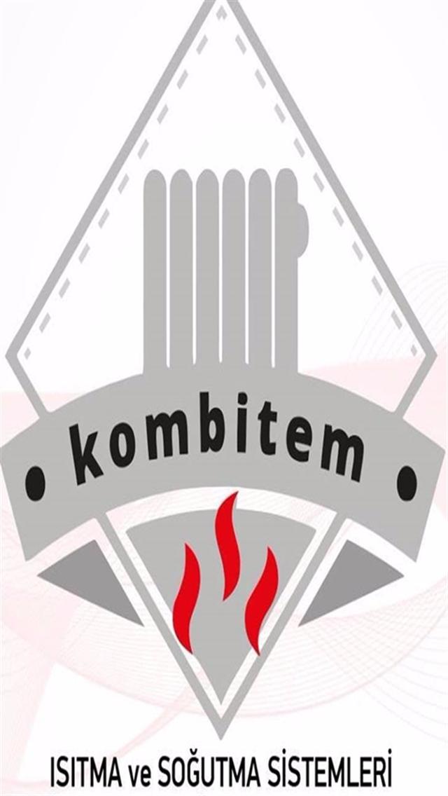 Kombitem