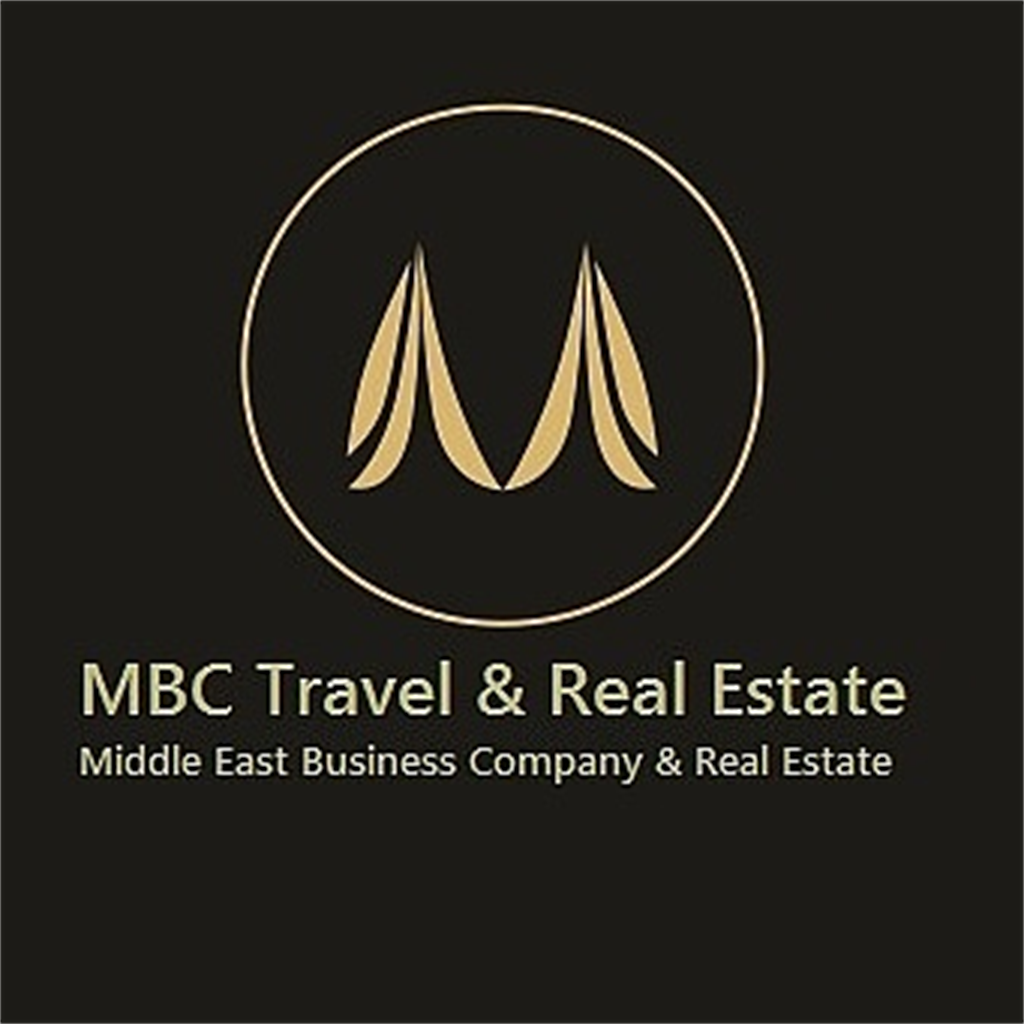 Mbc Tourism & Real Estate