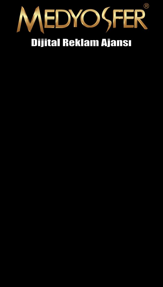Medyosfer Dijital