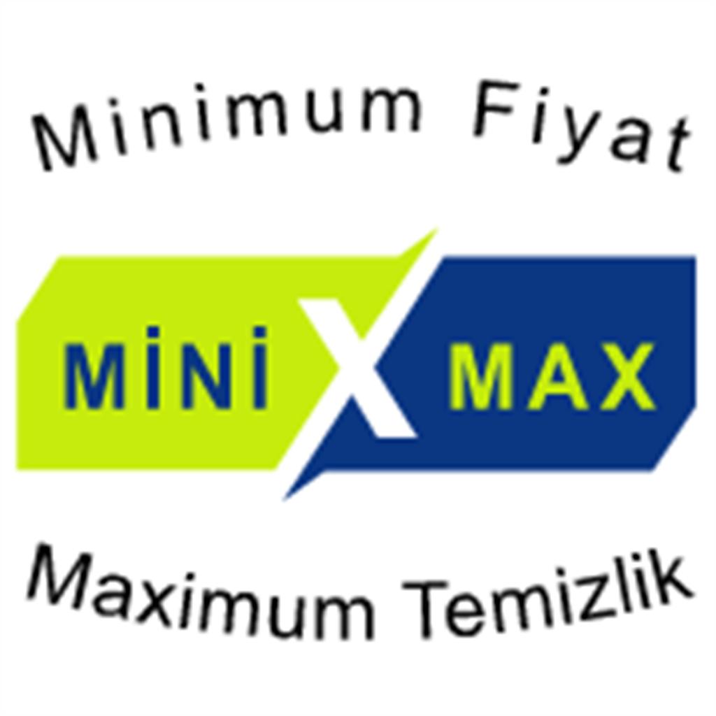 Minimax Tedarik