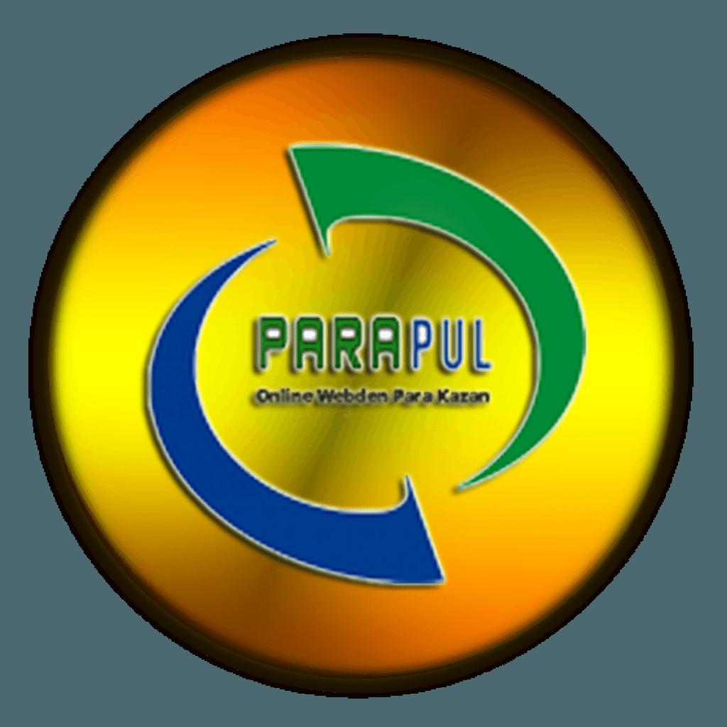Parapul