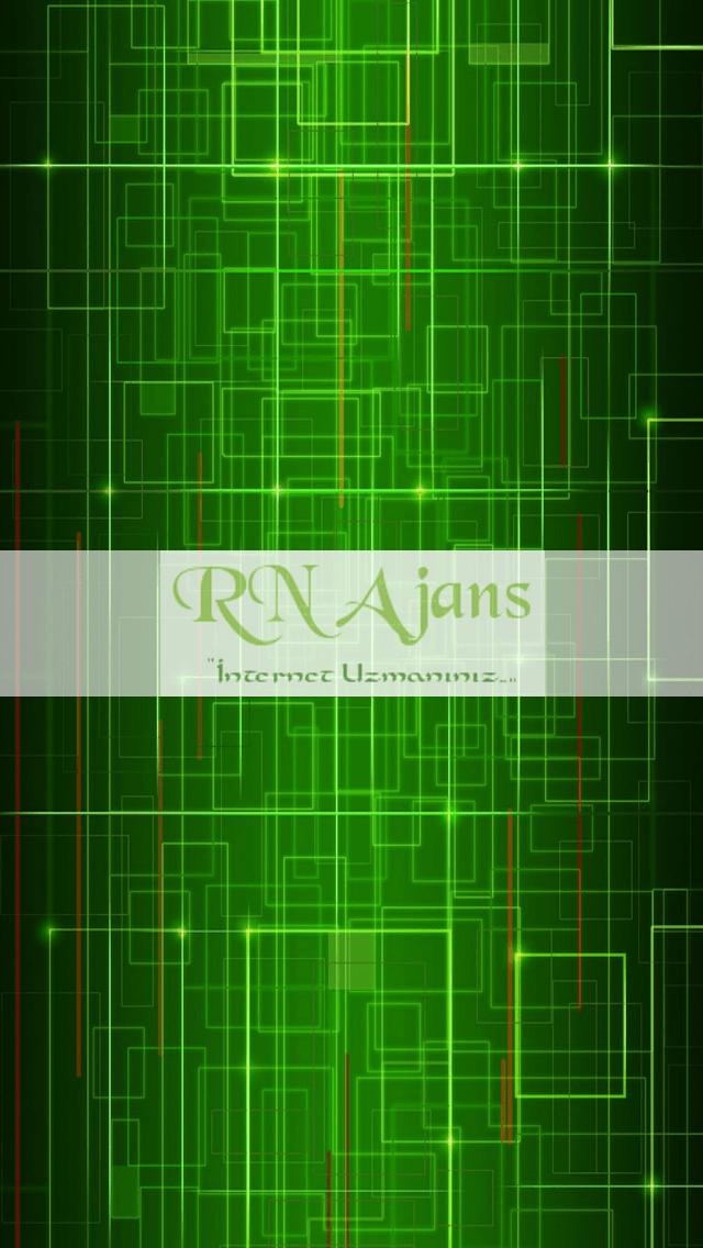 RN Ajans