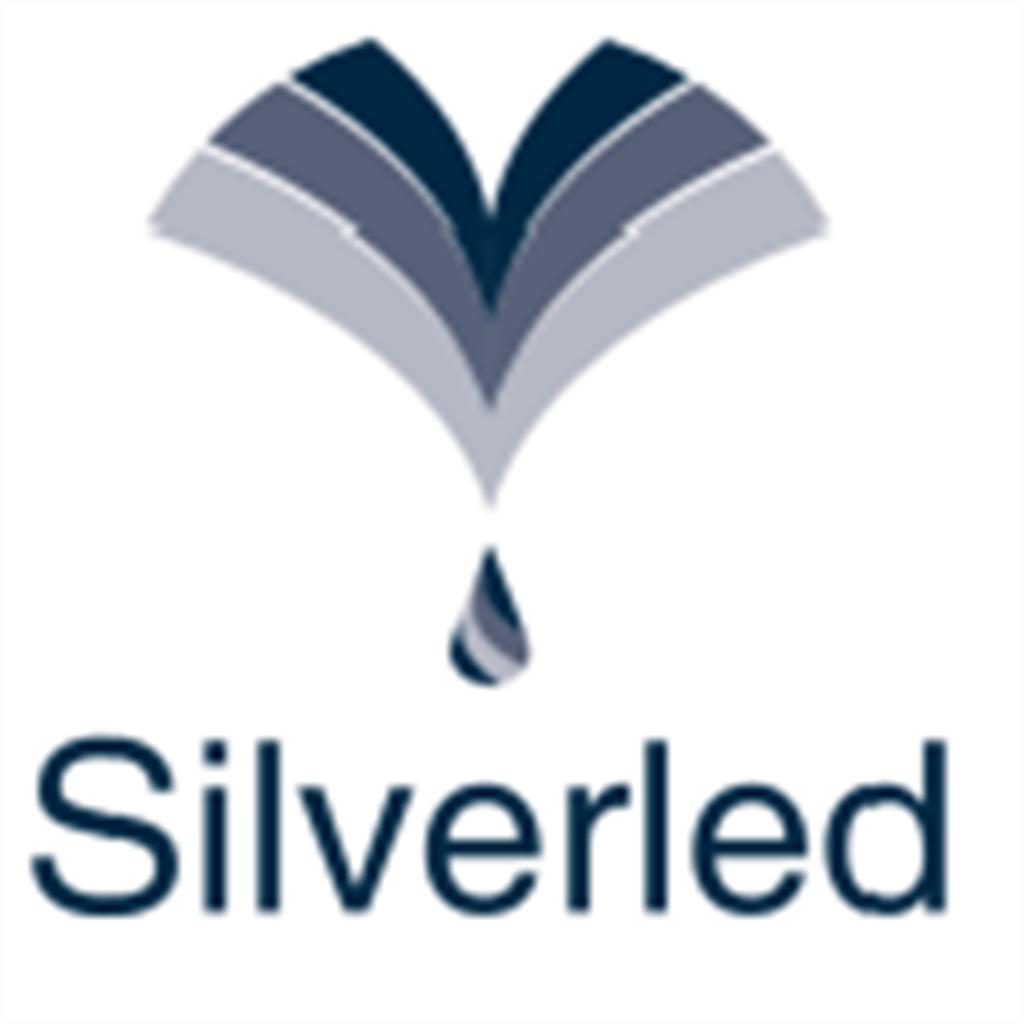 Silverled Aydınlatma