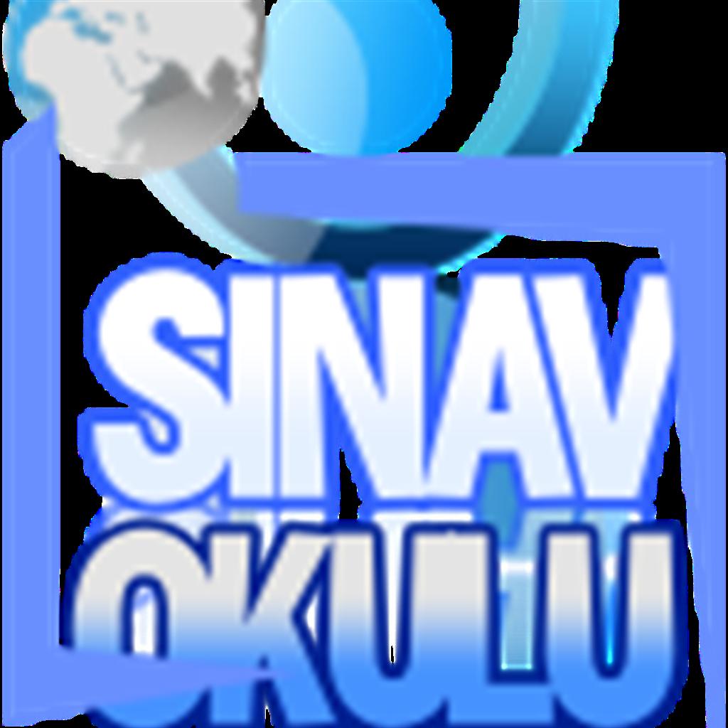 Sinav Okulu