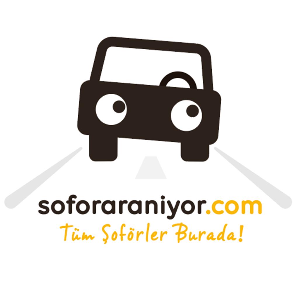 soforaraniyor.com