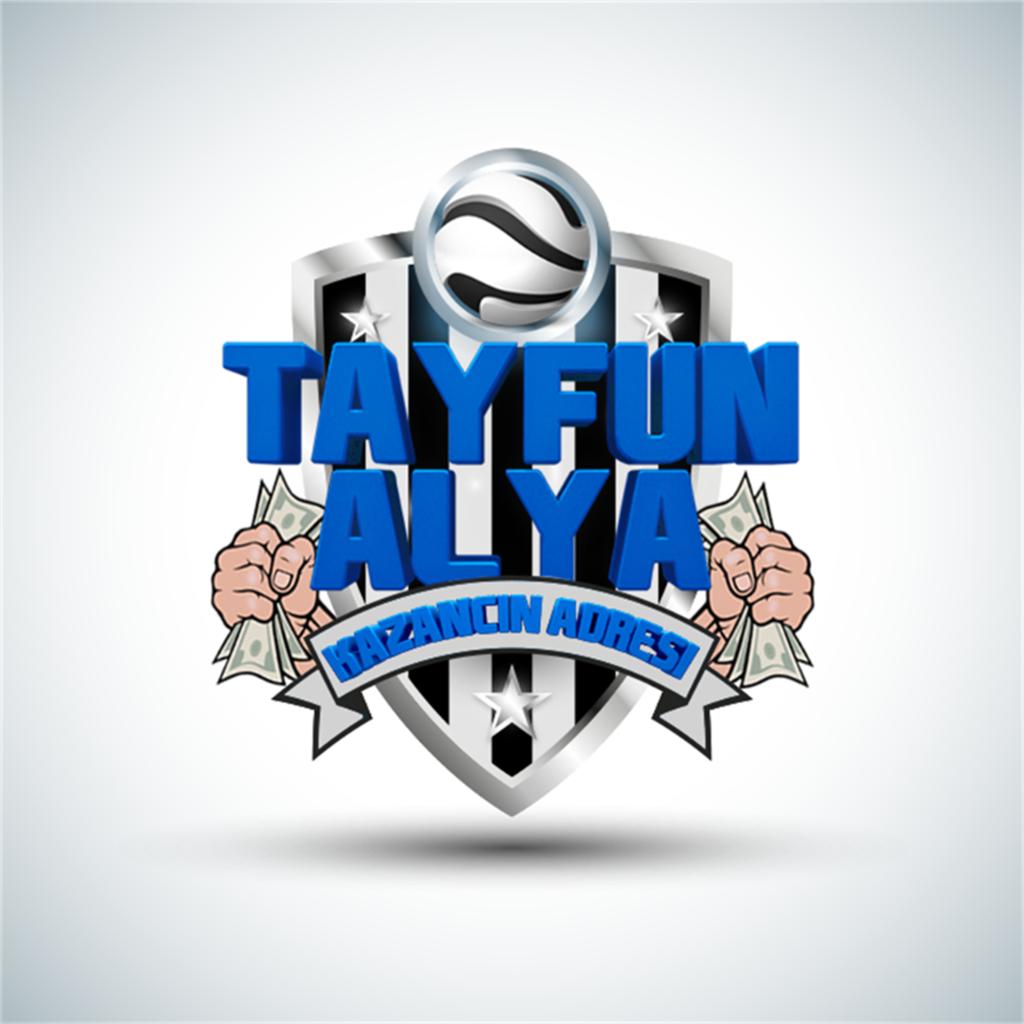 Tayfun Alya