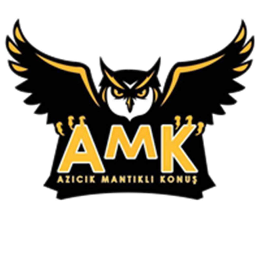 A.M.K
