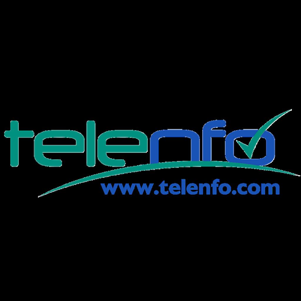 Telenfo