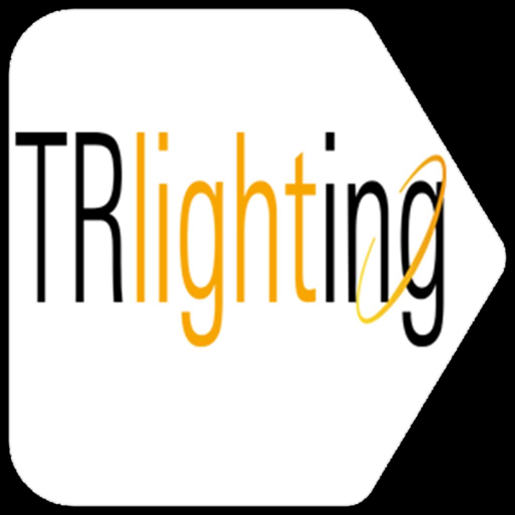 TRlighting