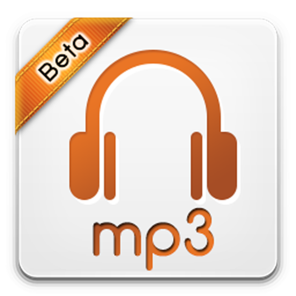 BETA MP3
