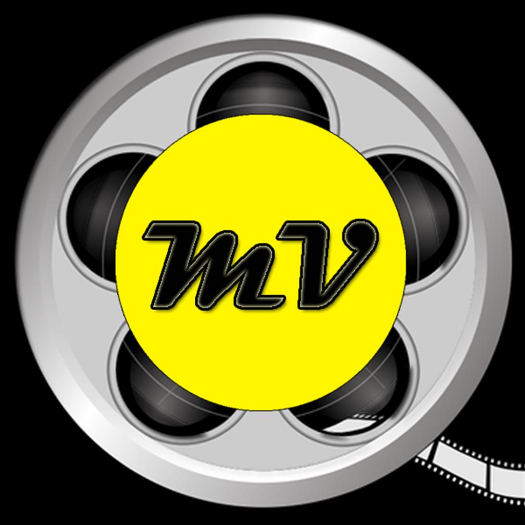 Film İzle - Medyavizör