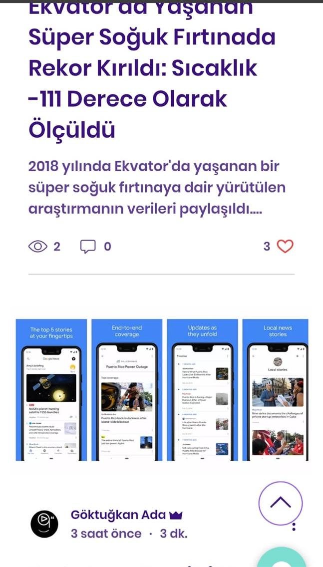 GoktugkanAda.Com