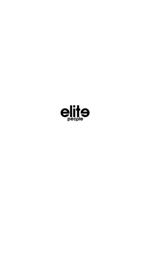 elitepeople