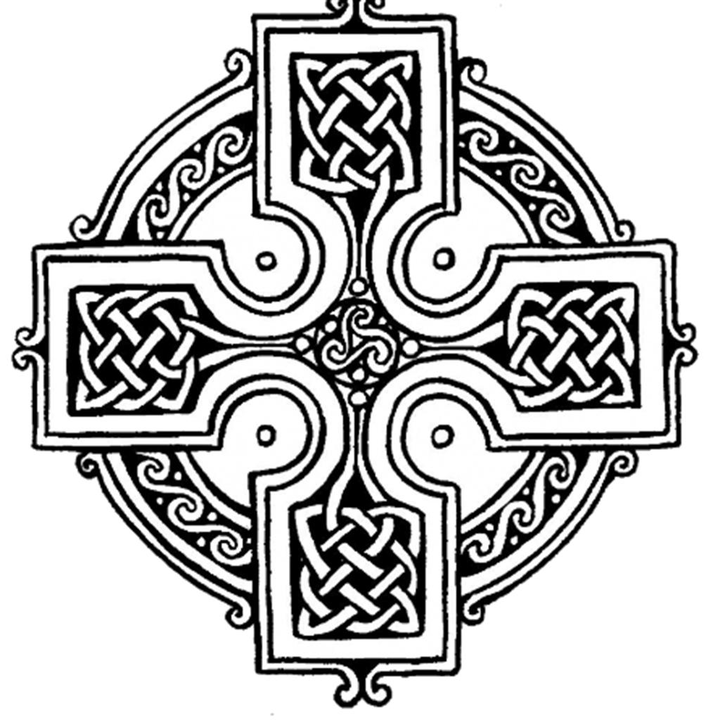 All Saints Moda Kilisesi