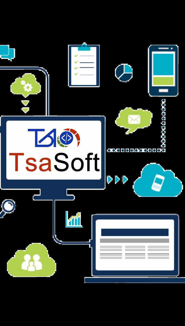 TsaSoft