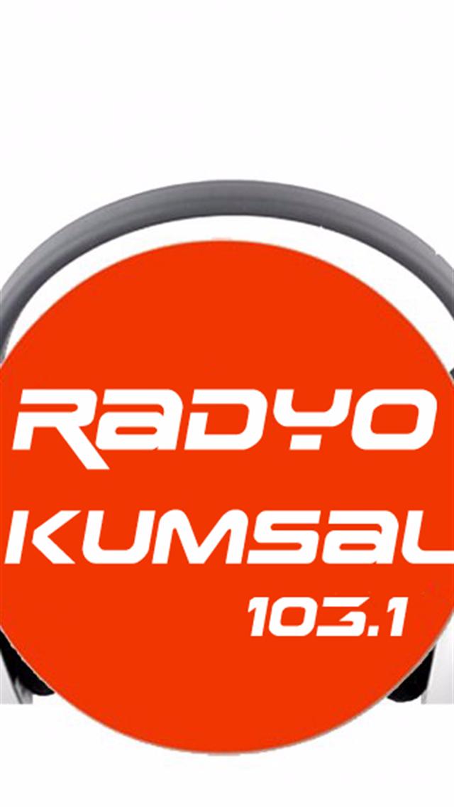 103.1 RADYO KUMSAL