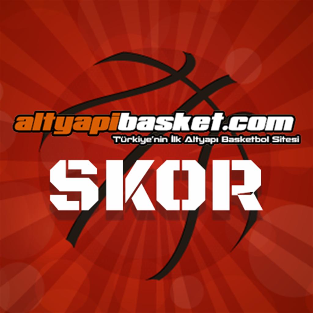 Altyapibasket.com Skor