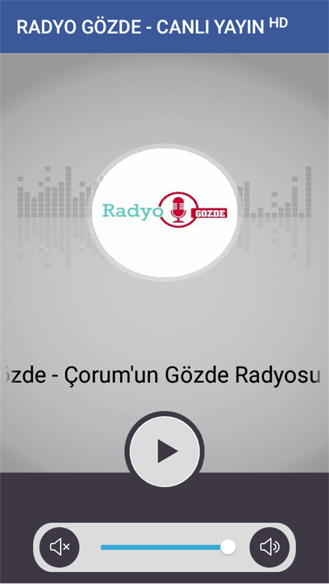 Radyo Gözde
